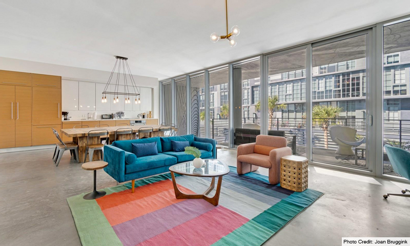 05-250-Wynwood-Living-Room-2020