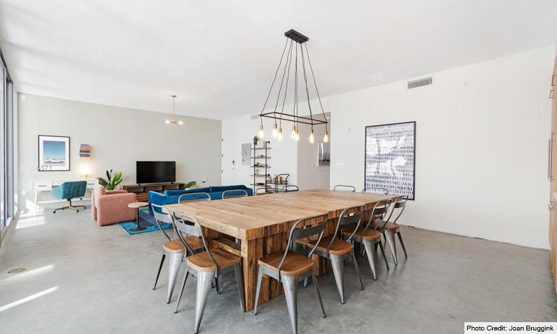 08-250-Wynwood-Dining-Area-2020