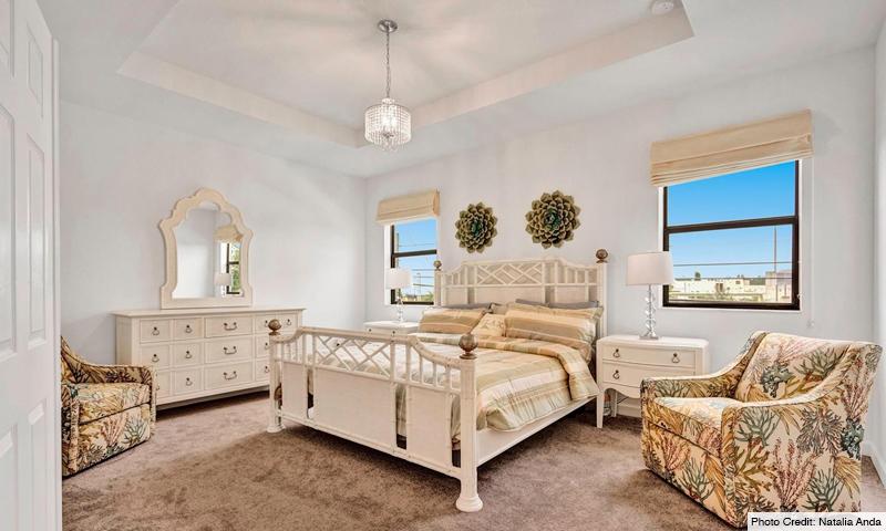 08-Via-Ventura-Lennar-Homes-Bedroom-2020
