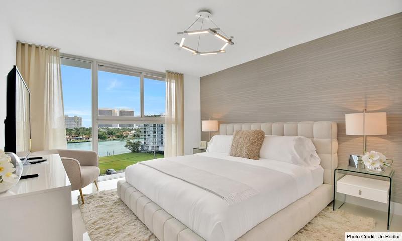 09-Bay-Harbor-One-Bedroom-2020