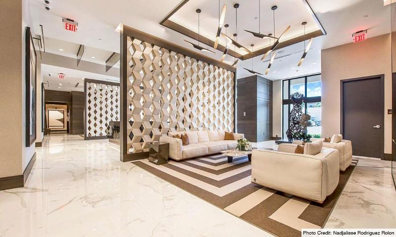 11-Merrick-Manor-Lobby-2020