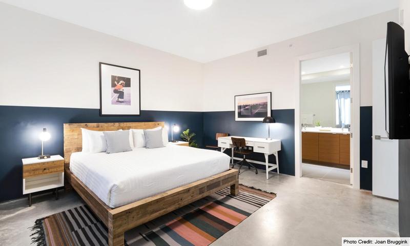 12-250-Wynwood-Bedroom-2020