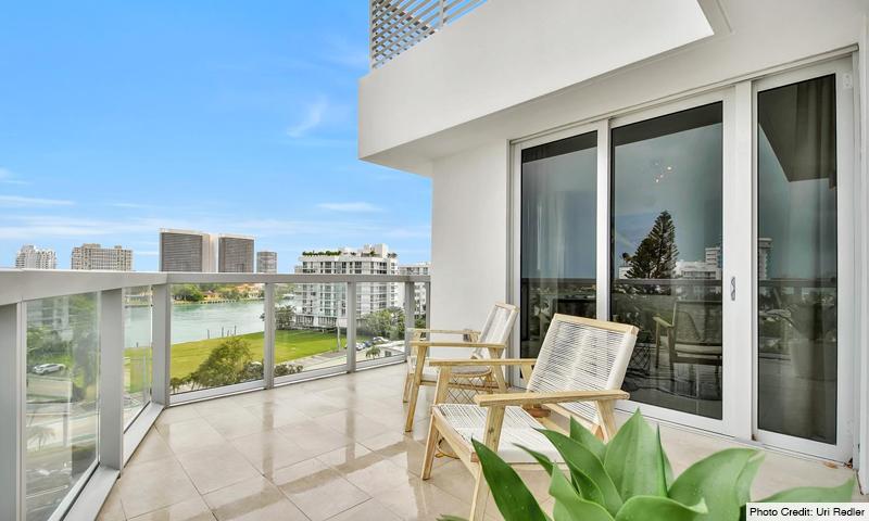 12-Bay-Harbor-One-Balcony-View-2020
