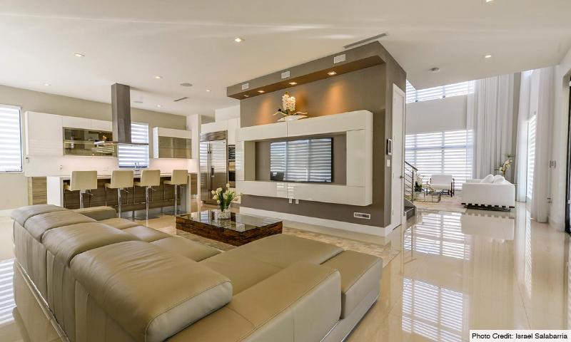 12-Mansions-at-Doral-Living-Room-2020
