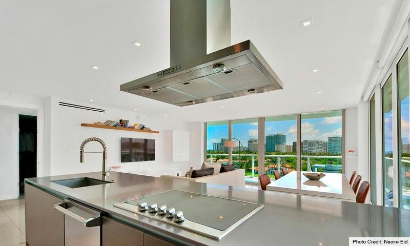 14-O-Residences-Aug-2020-Kitchen