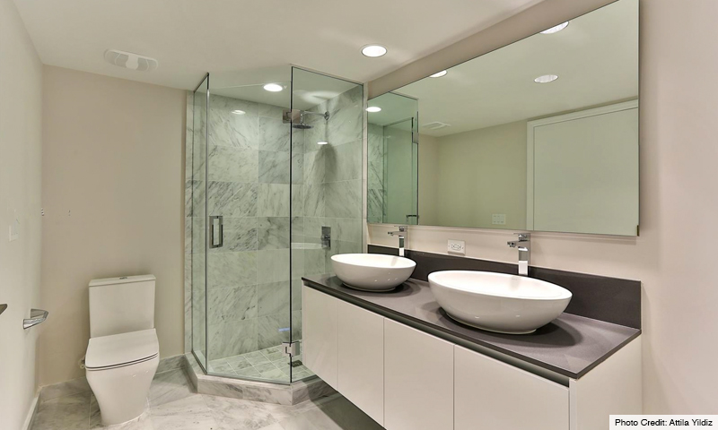 16-O-Residences-Aug-2020-Bathroom