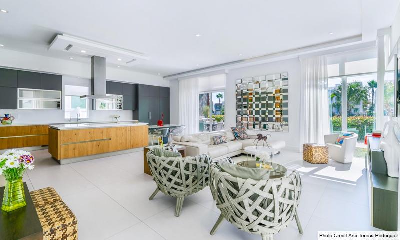 17-Mansions-at-Doral-Interiors-2020