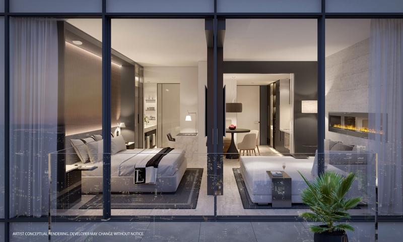 1-Legacy-Rendering-Residence