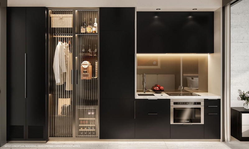 2-Legacy-Rendering-Mini-Bar-and-Kitchen