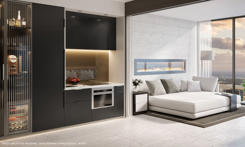 3-Legacy-Rendering-Mini-Bar-and-Kitchen