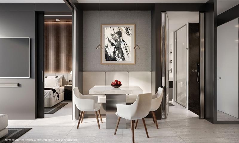 4-Legacy-Rendering-Dining-Room