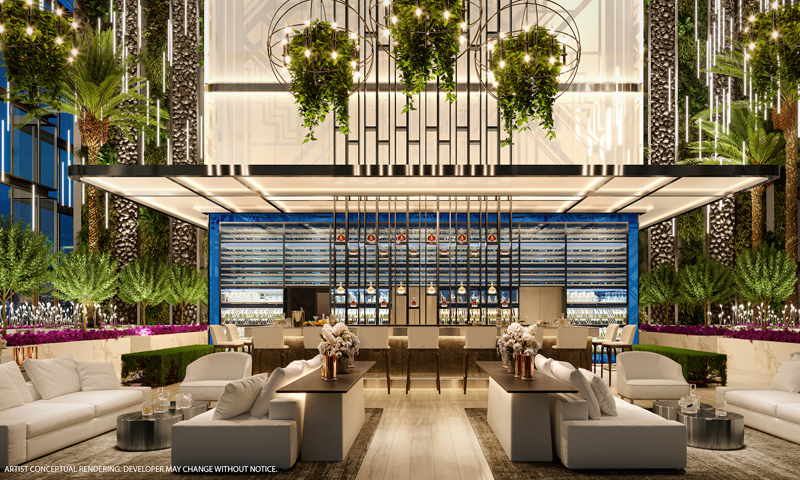 01-Legacy-Sky-Lounge-Bar