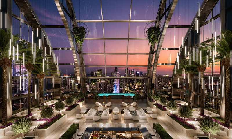 04-Legacy-Sky-Lounge-Interior
