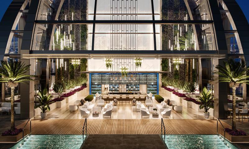 06-Legacy-Sky-Lounge-Pool-and-Bar