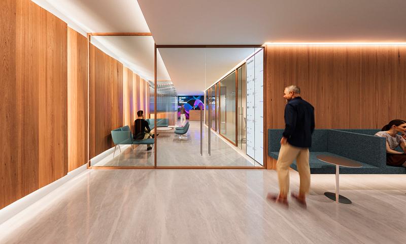 12-Legacy-Wellness-Center-Lounge