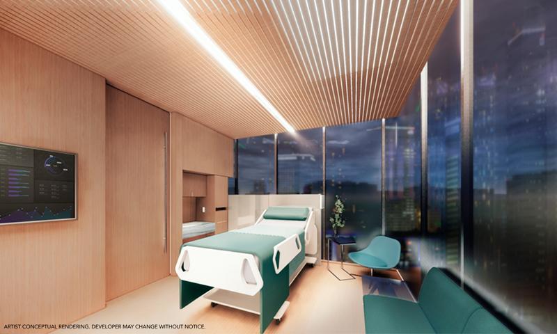 14-Legacy-Wellness-Center-Medical-Room