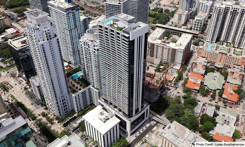 02-1010-Brickell-2021-Building