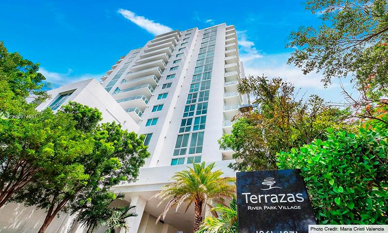 02-Terrazas-Miami-2021-Building