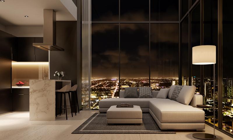 03-Legacy-Jan252021-Living-Room