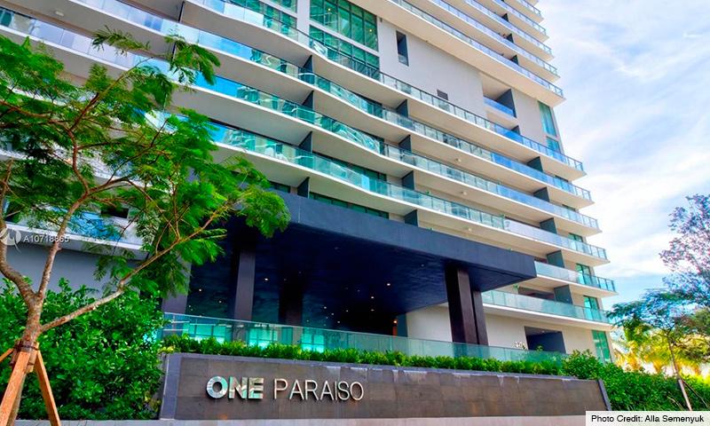 03-One-Paraiso-2021-Amenities