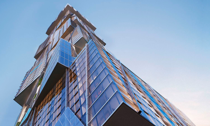 04-Waldorf-Astoria-Miami-Building