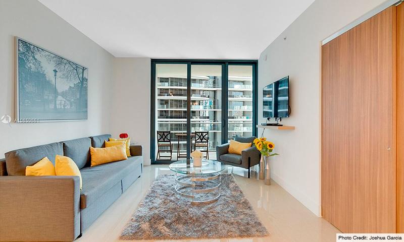05-1010-Brickell-2021-Residence