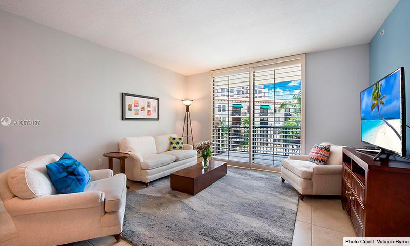 05-55-Merrick-2021-Residence