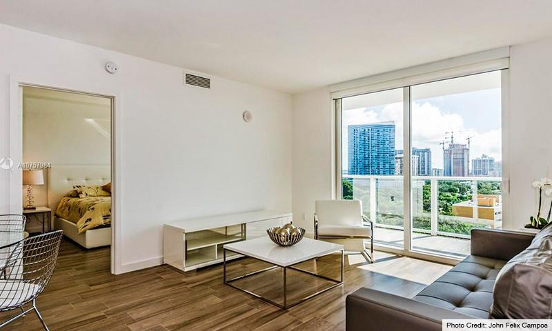 05-Baltus-House-2021-Residence