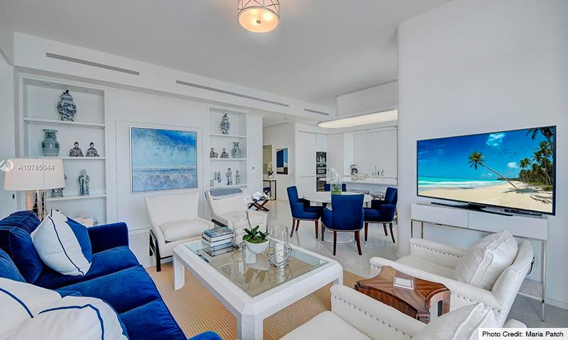 05-Faena-House-2021-Residence