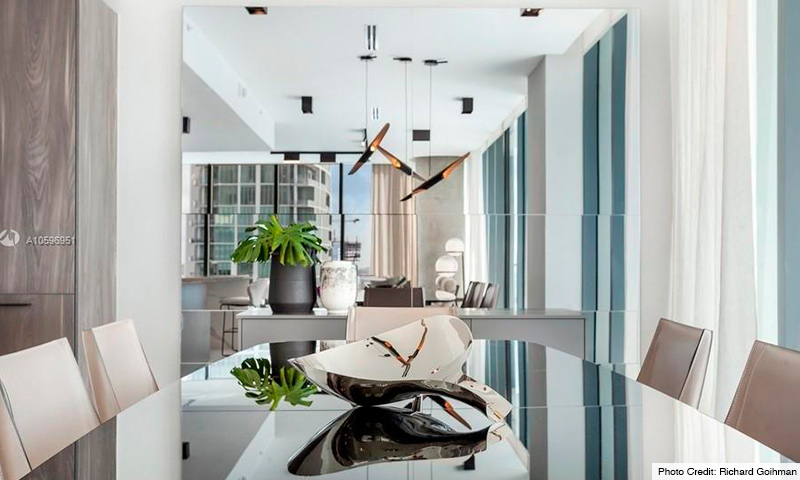 05-One-Paraiso-2021-Residence