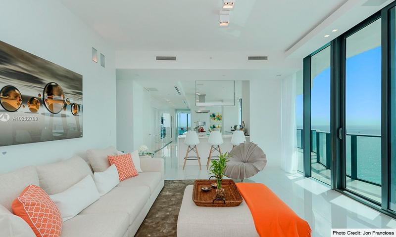 05-Regalia-2021-Residence