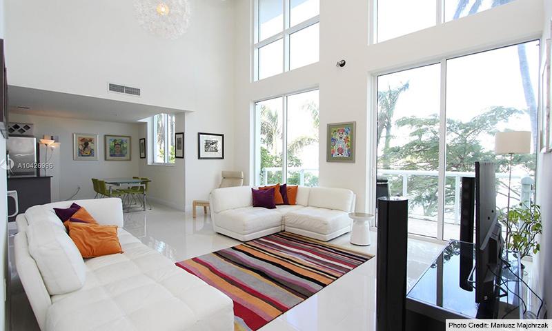 05-Terrazas-Miami-2021-Residence
