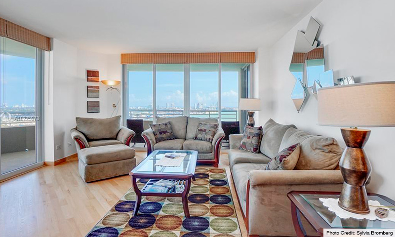 05-Two-Tequesta-Point-2021-Residence