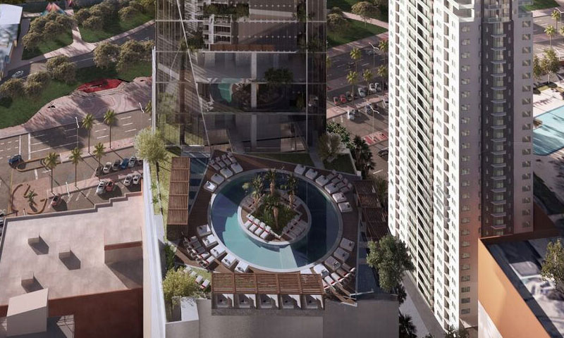 05-Waldorf-Astoria-Miami-Pool-Deck