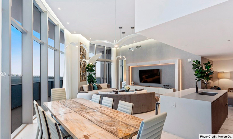 06-Aria-on-the-Bay-2021-Residence