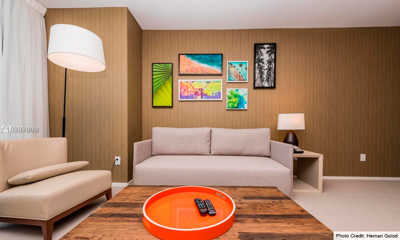 06-Hyde-Beach-2021-Residence