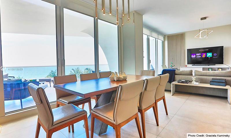 06-Jade-Signature-2021-Residence