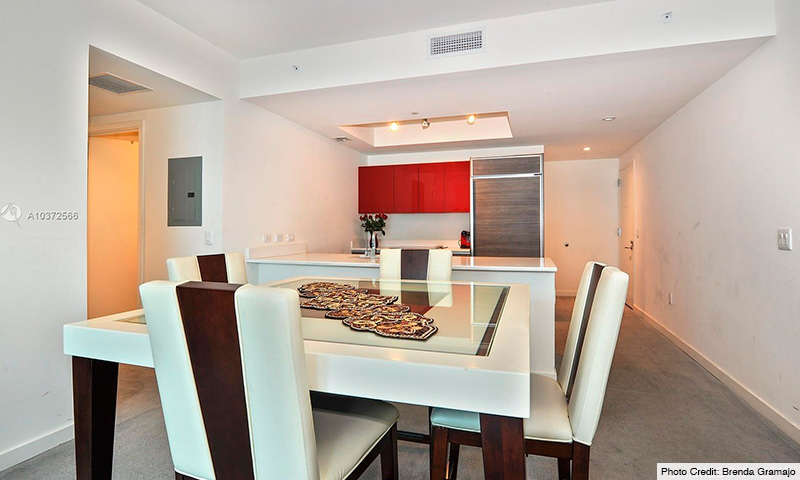 06-Millecento-Residences-2021-Residence