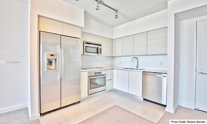 07-Baltus-House-2021-Residence