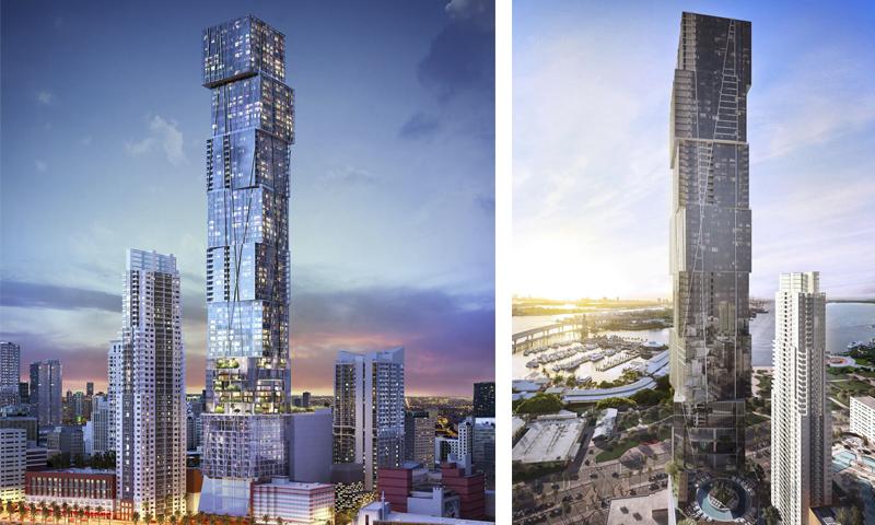 07-Waldorf-Astoria-Miami-Building-3