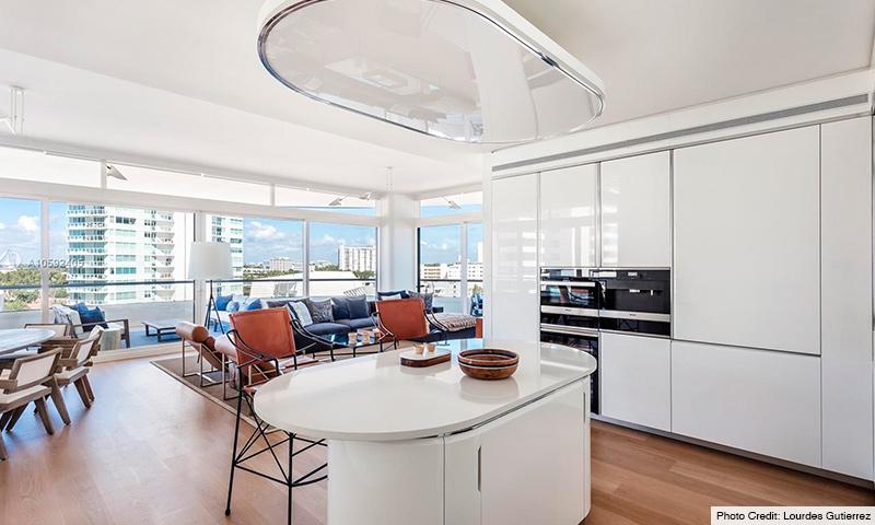 08-Faena-House-2021-Residence