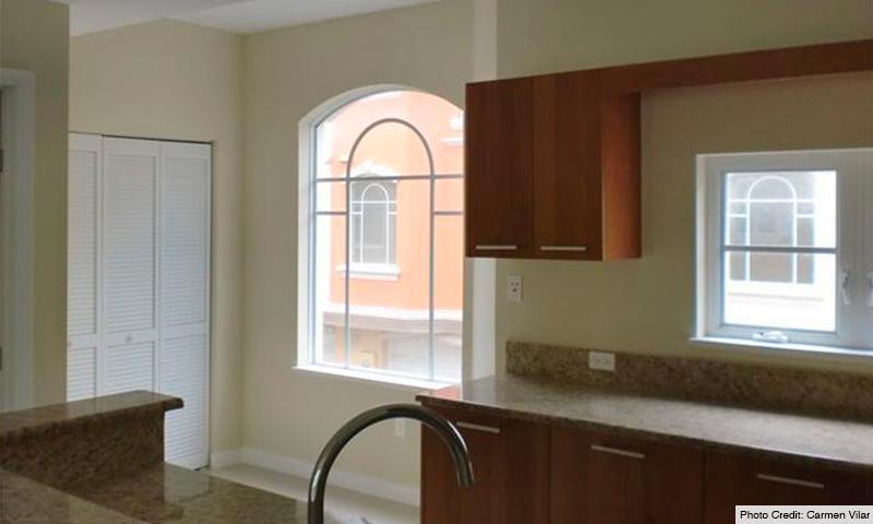 08-Terzetto-Villas-2021-Residence