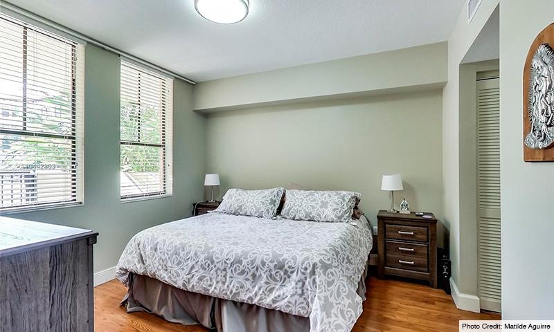 09-55-Merrick-2021-Residence