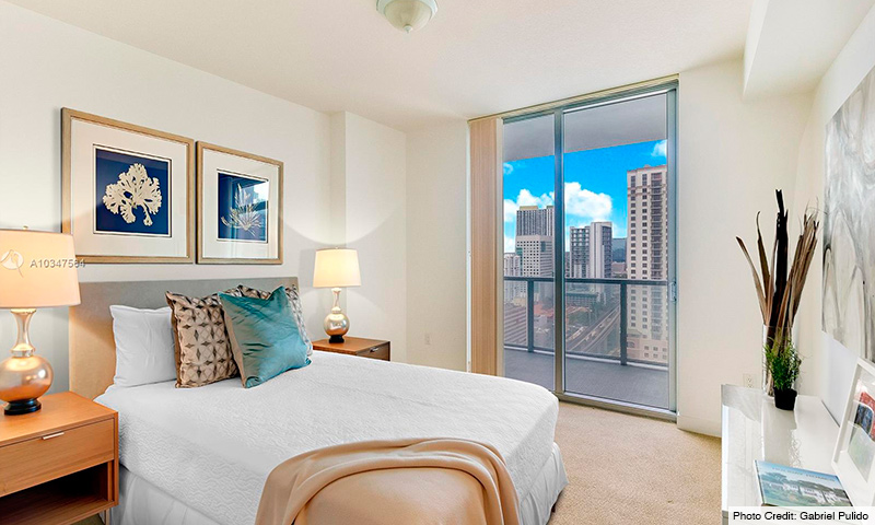 09-Axis-on-Brickell-2021-Residence