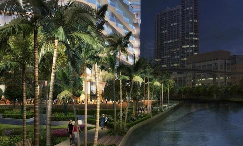 09-Baccarat-One-Brickell-Waterfront