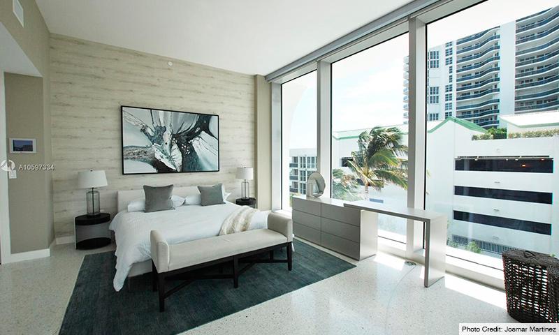 09-Jade-Signature-2021-Residence