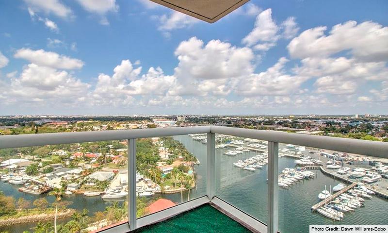 09-Terrazas-Miami-2021-Residence