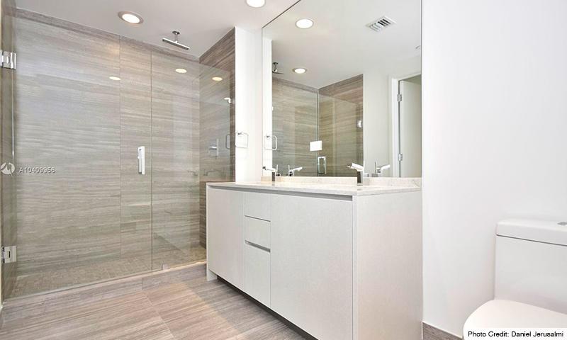 10-1010-Brickell-2021-Residence