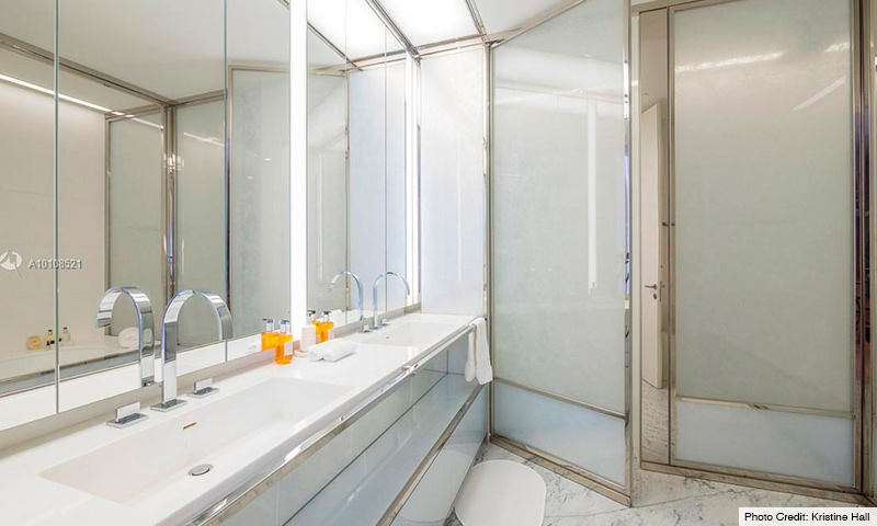 10-Faena-House-2021-Residence