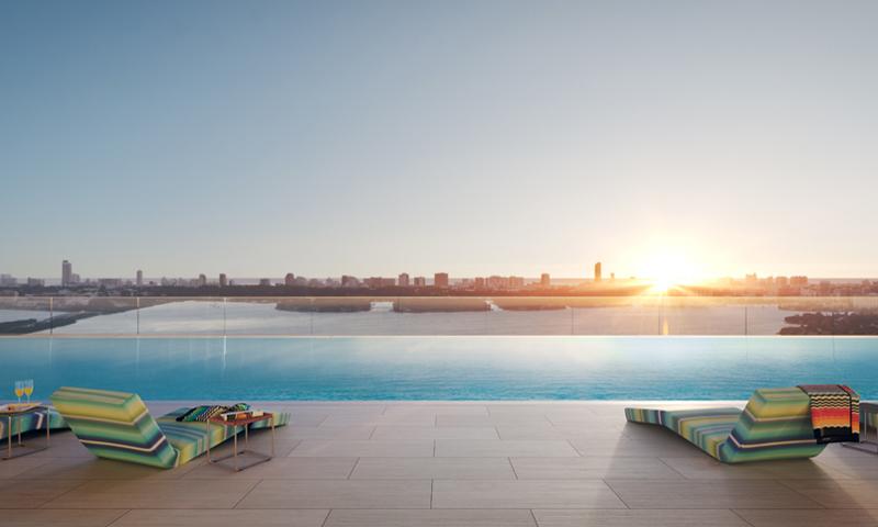 10-Missoni-Baia-2021-Pool